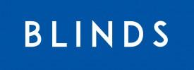 Blinds Aldavilla - Signature Blinds