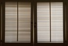 Aldavilla Outdoor shutters 3