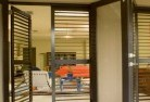 Aldavilla Timber shutters 4