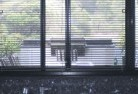 Aldavilla Venetian blinds 4